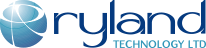 Ryland Technology logo